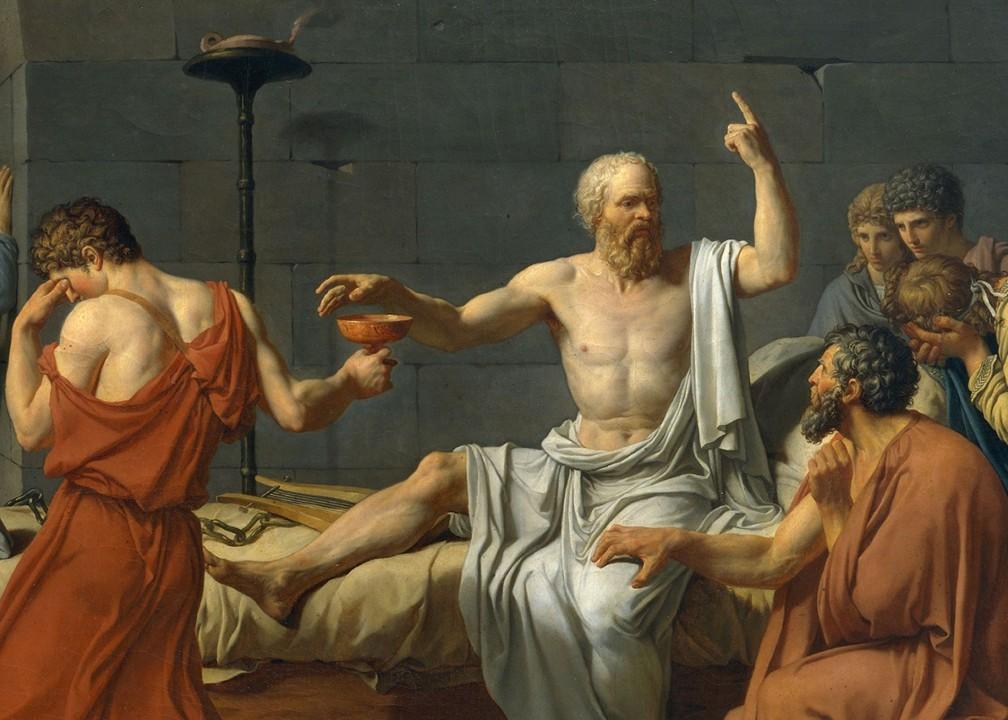 ARTICLE REVENTIS : Poser un diagnostic, ou l'art de vendre sans vendre
