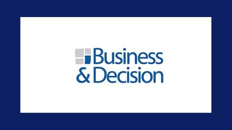 logo-client-business-decision