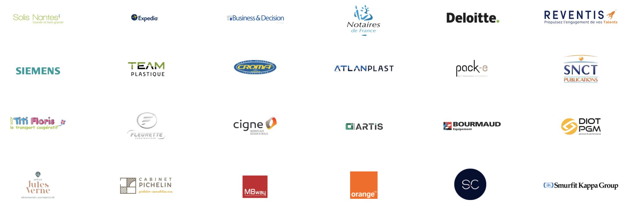 Clients-reventis-2021