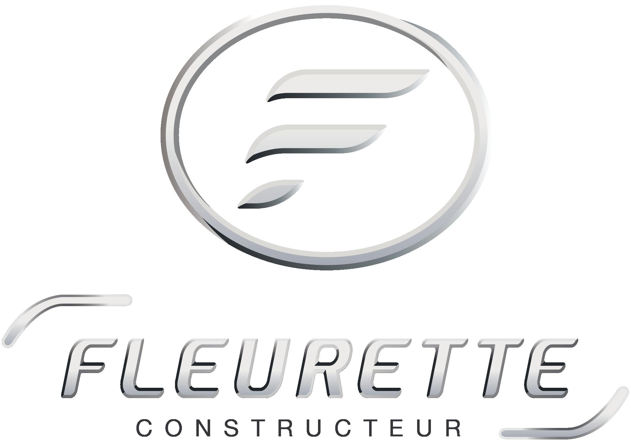 LOGO_FLEURETTE_F_CONSTRUCTEUR_VEC-CLIENT_REVENTIS