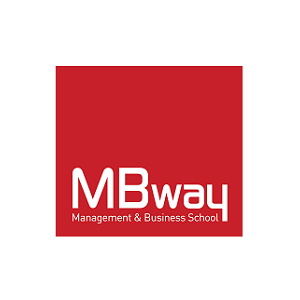 MB WAY - Client- REVENTIS - Logo