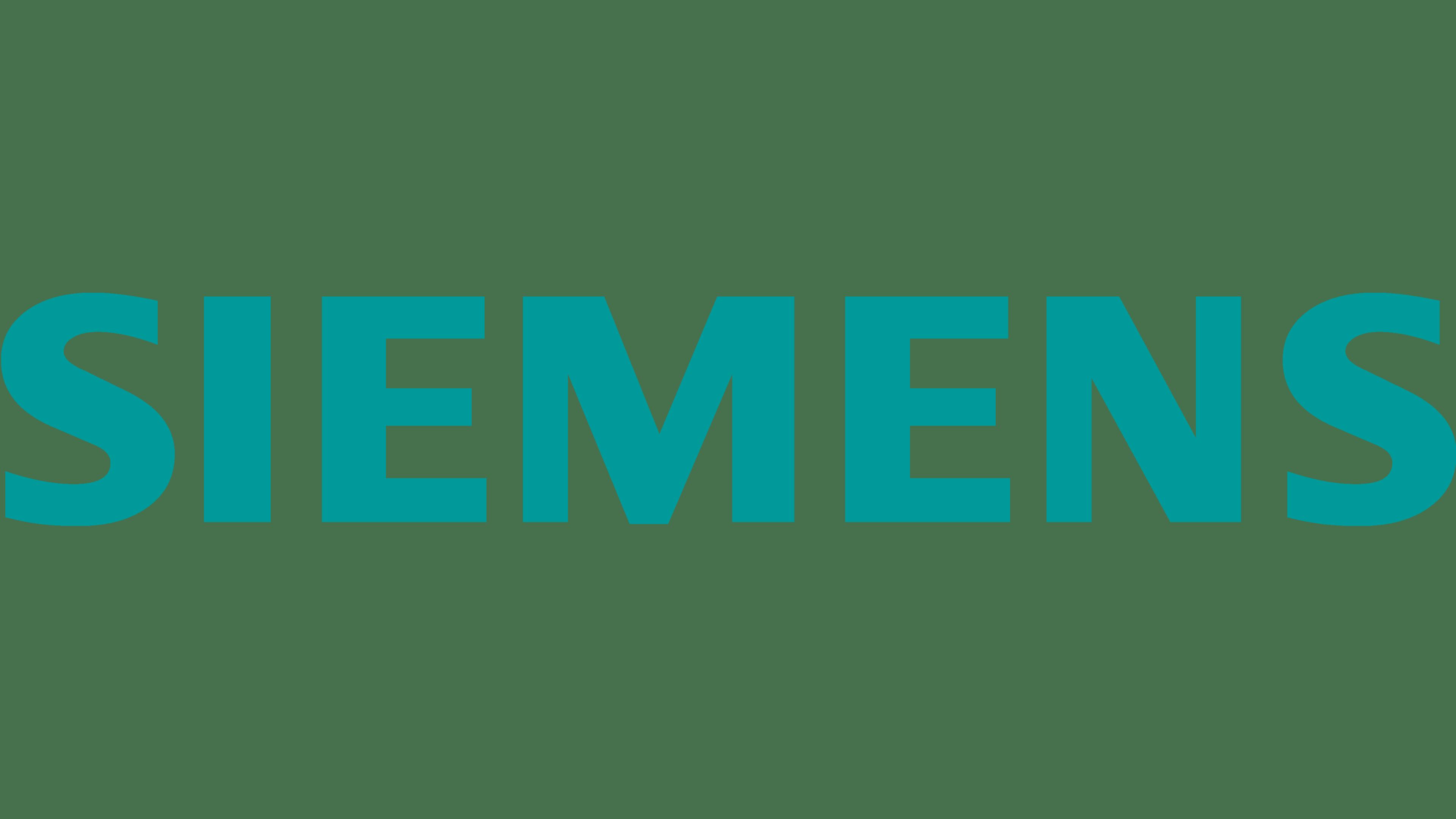 Siemens-Client-Reventis