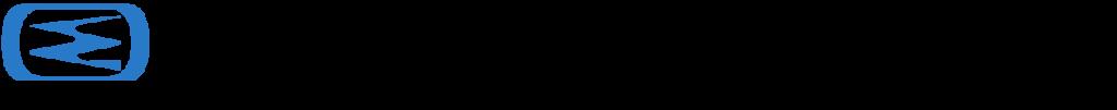 Smurfit Kappa - logo- REVENTIS - client