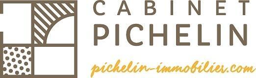cabinet-saint-pasquier-pichelin-immobilier-logo-client-reventis