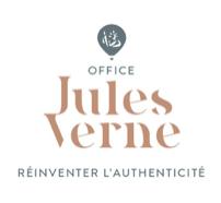 Office notorial Jules Vernes - Client- REVENTIS