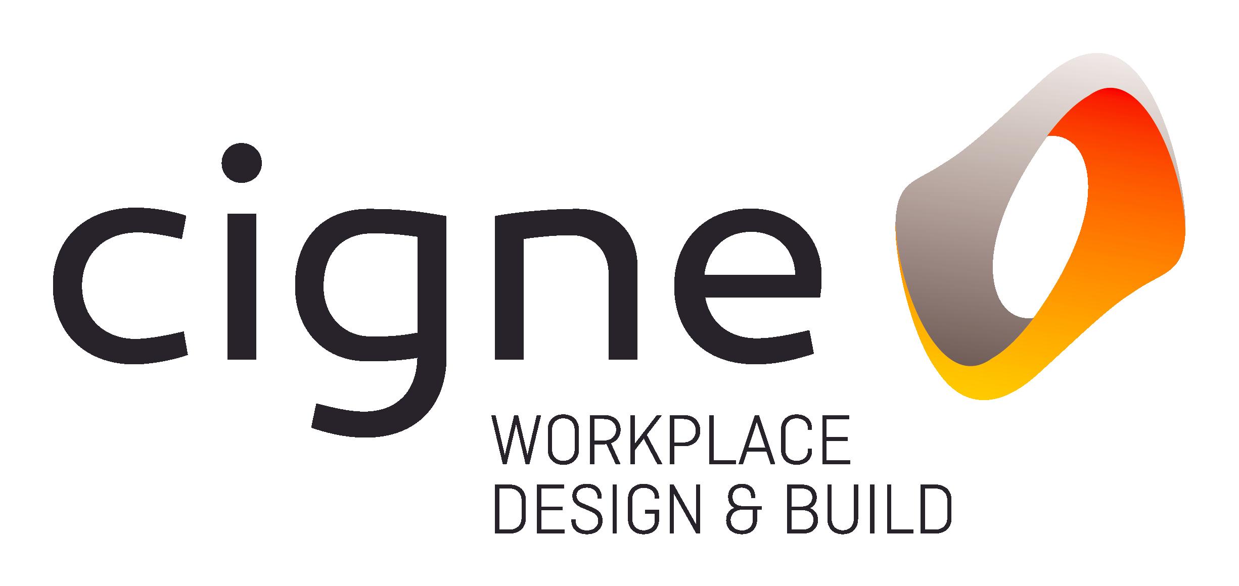 CIGNE_WORKPLACE DESIGN BUILD _ CLIENT_ REVENTIS
