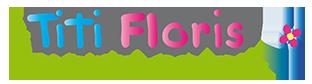 logo_Titi_Floris _ CLIENT_REVENTIS