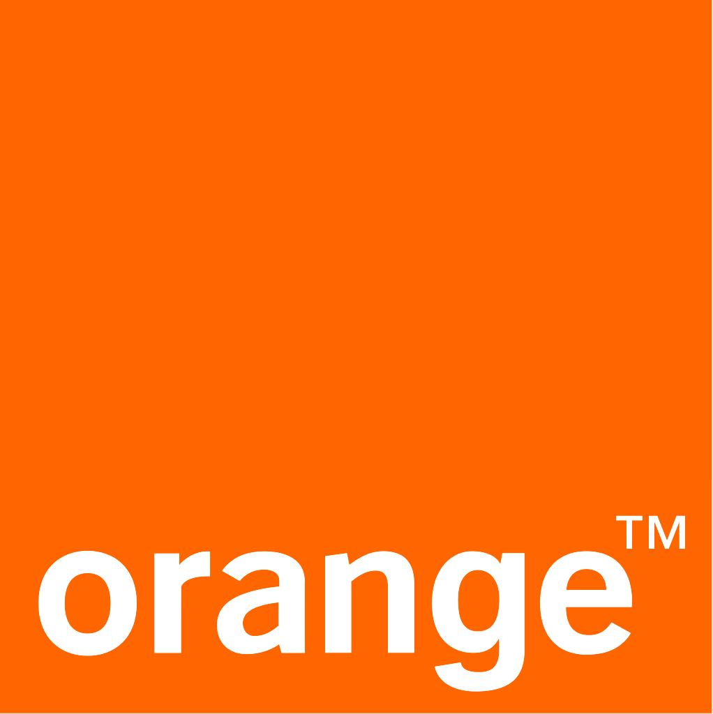 orange-client-reventis