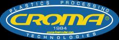 croma foam cutter - Client - REVENTIS