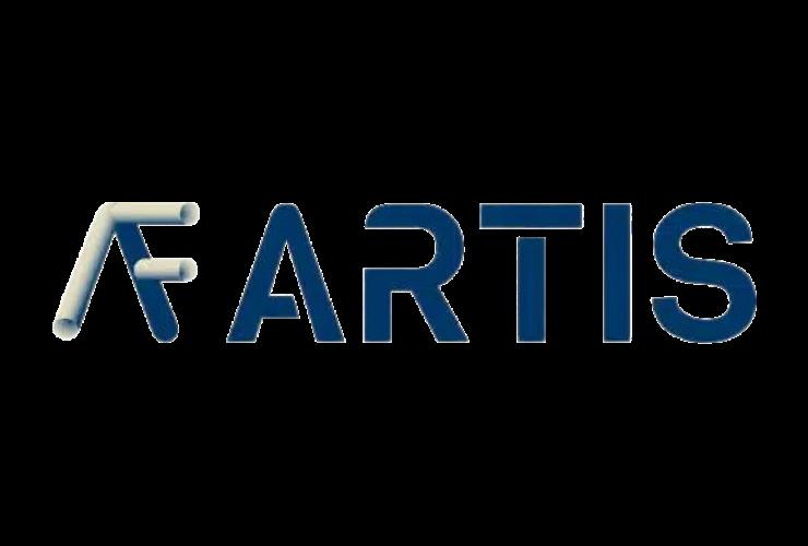 b-and-d transparent - logo - clients - reventis - business et decisions